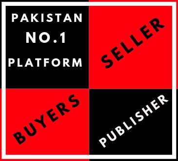 Online Book shop>pk