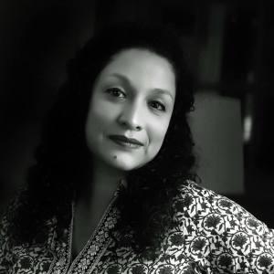 Shazaf Fatima
