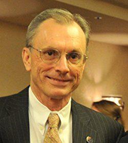 About us John M Wachowicz Author