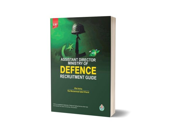 Assistant Director Ministry of Defence Requirement Guide 2019