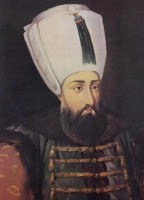 Ibrahim-I