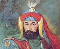 Murad-IV-was-the-Sultan
