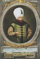 Sultan_I._Ahmet