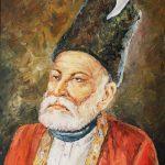 Mirza Asadullah Khan Ghalib