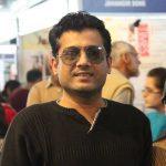 Yasir Jawad