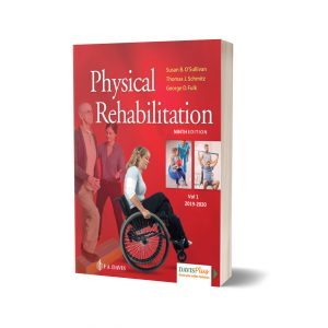 Physical Rehabilitation 9th Edition Vol 1
