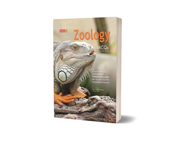 Lectureship Zoology By Maqbool Ahmad