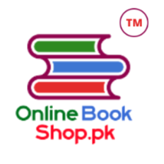 Welcome To Online Book Shop.Pk